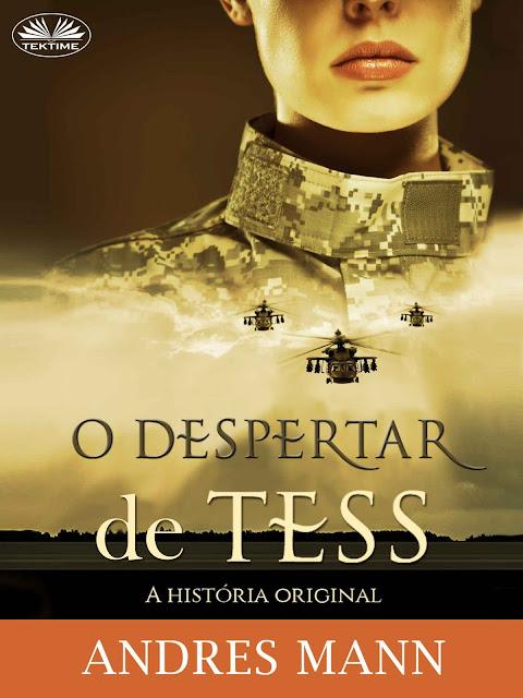 O Despertar de Tess - A História Original