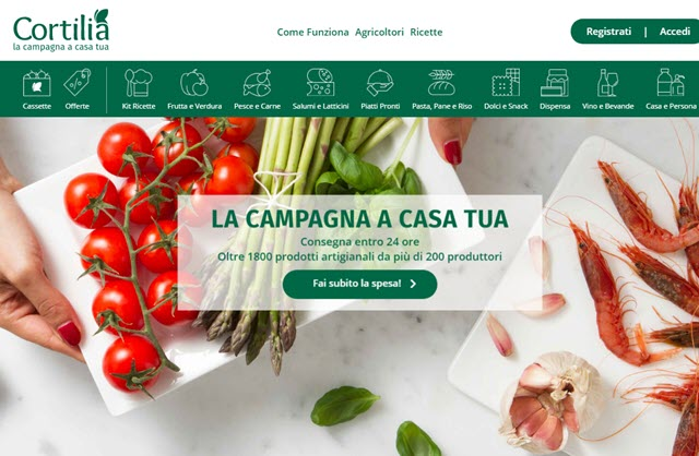 cortilia-app-spesa-domicilio