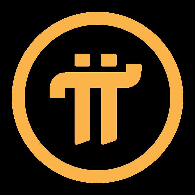 رمز اشتراك مجانى لربح عملة Pi Network الرقميه الجديده