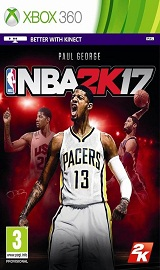 bbd984c4e974baa7c261e6906a5d628ac02823aa - NBA.2K17.XBOX360-COMPLEX