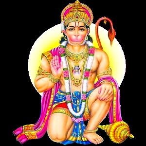 hanuman chalisa lyrics in hindi- हनुमान चालीसा