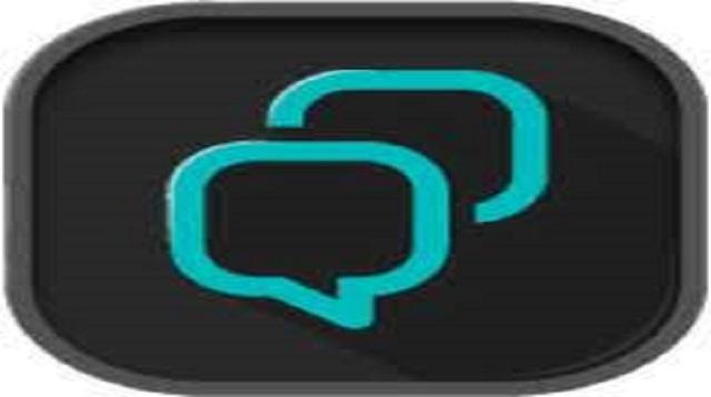 Cara Melewati Kode Verifikasi WhatsApp