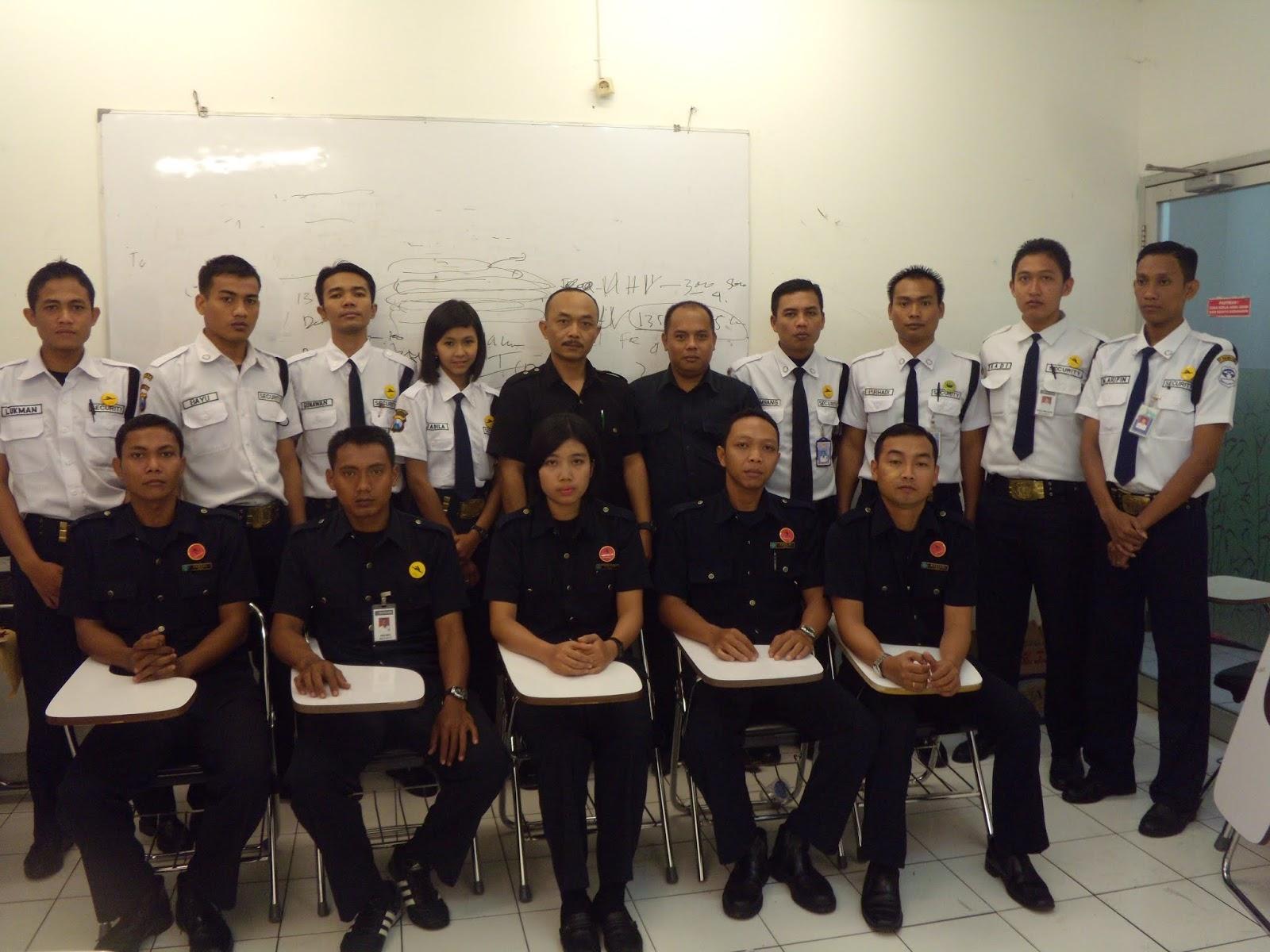 Alih Daya Outsourcing Atau Contacting Out Bangka Belitung