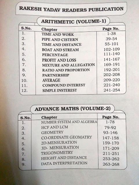 Advanced Mathematics Pdf