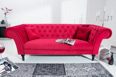www.reaction.sk, sedací nábytok, moderný nábytok