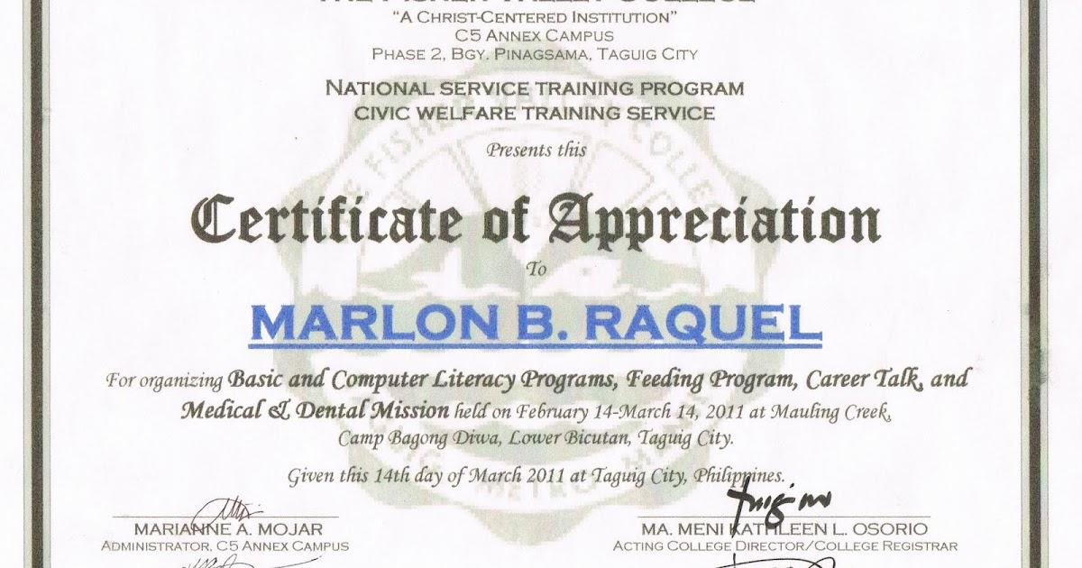 Sample certificate of appreciation for commencement speaker sample certificate of appreciation for commencement speaker yelopaper Image collections