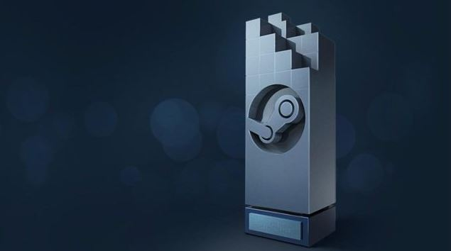 2019 Steam Award Nominees Named