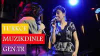 İstanbullu Gelin Dizisinde Ülkü Aybala Sunat'ın Seslendirdiği Bekler İnsan Adlı Parçanın Şarkı Sözleri