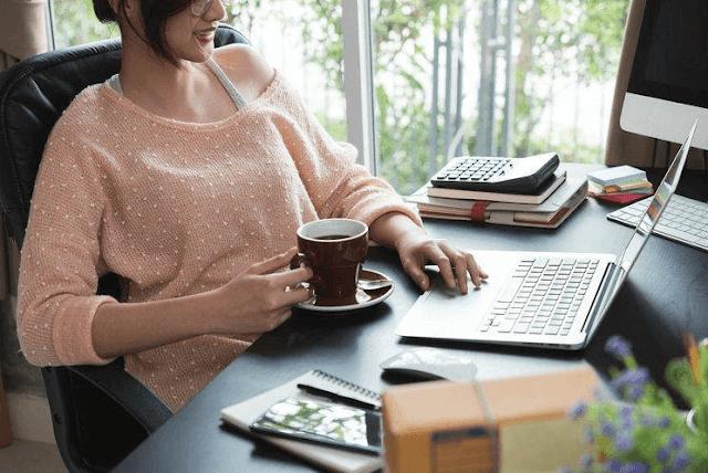 Mengenal Macam-Macam Aksesoris Laptop dan Fungsinya