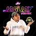 JAGUAY - EL DIPY - REMIX EL NIKKO DJ