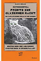 https://www.amazon.de/gp/product/1791818501/ref=dbs_a_def_rwt_bibl_vppi_i0
