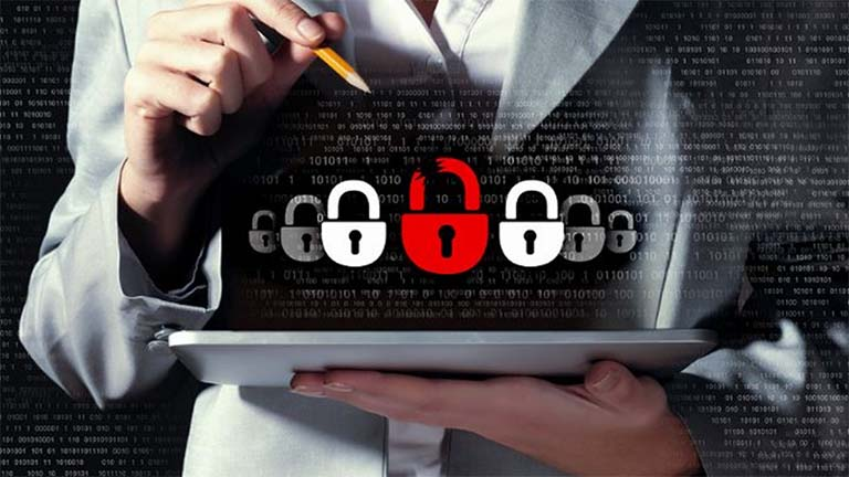 Aplikasi Ini Akan Membantu Kamu Menyimpan Password Dengan Aman