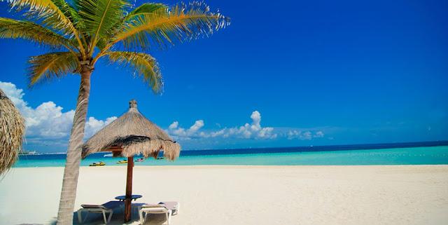 www.viajesyturismo.com.co938x470