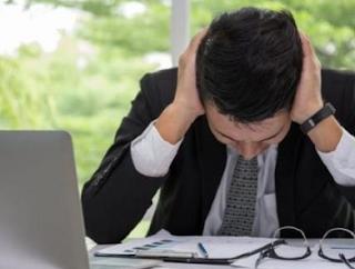 Tips Memulihkan Tubuh Agar Tetap Fit Setelah Begadang Semalaman