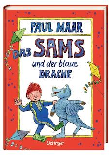 https://www.oetinger.de/buch/das-sams-und-der-blaue-drache/9783789114762