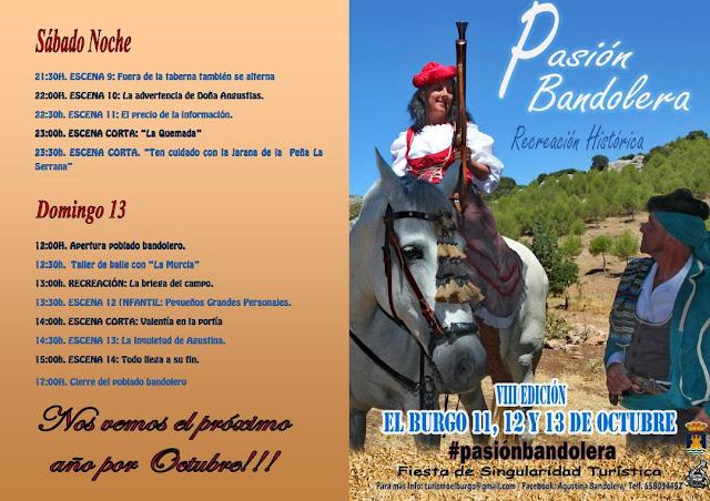 pasion-bandolera-recreacion-historica-el-burgo-malaga-programa-fiesta