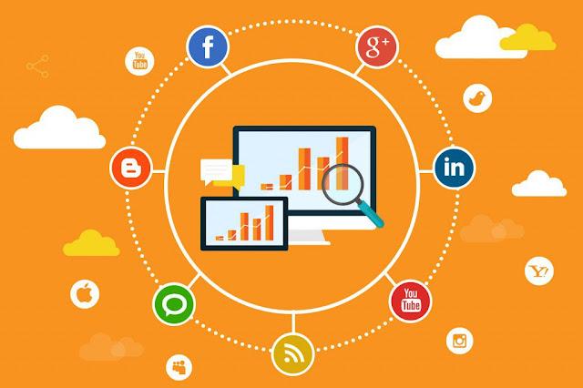 трафик для бизнеса в интернете