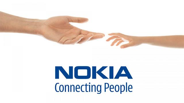 DEALS : Soldes chez Nokia