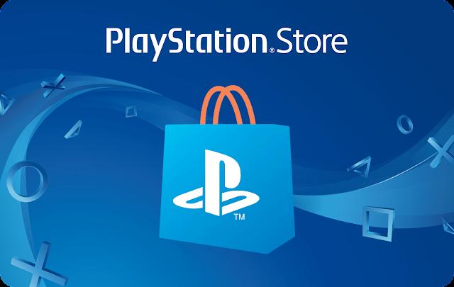 تفاصيل تحديث متجر PlayStation Store لهذا الأسبوع و المزيد من المحتويات …