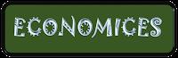 Economices