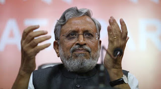 nitish-have-only-option-to-discharge-tejaswi-sushil-modi