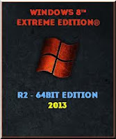 Windows8ExtremeEditionR2x64.Product