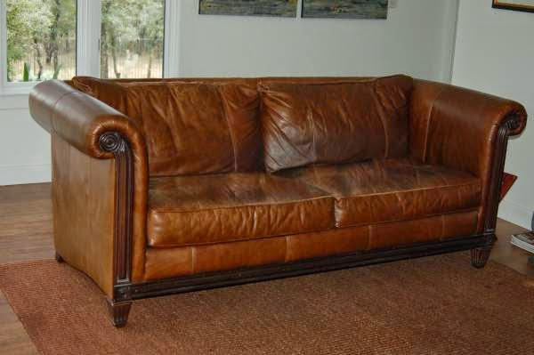 Furniture Austin Texas Craigslist Thou