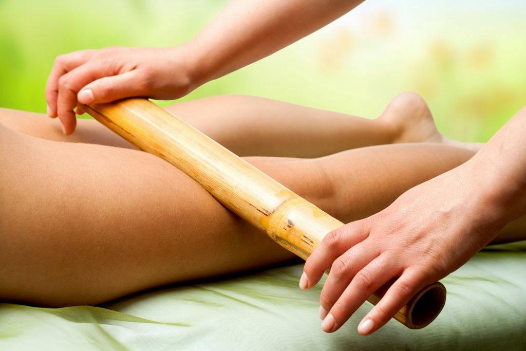 Noi tipuri de masaj pe care le fac în Timişoara. Masaj cu bambus. Masaj cu miere. Prezentare bambus