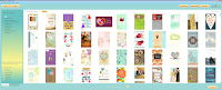 Hallmark Card Studio 2019 Deluxe Full Version Screenshot 2