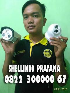 https://www.shellindo-cctv.com/2018/10/pasang-cctv-camera-gambir-ii-jakarta.html