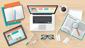 www.digitalmarketing.ac.in/onlineeducation_covid