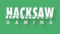 Gratis Slot Hackshaw Gaming