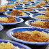 MERENDA ESCOLAR: Governo Federal joga para municípios responsabilidade alimentar famílias de alunos com apenas R$ 0,36.