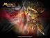 Nova atualização de Metin2 traz novo modo do Templo do Zodíaco