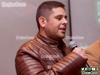 Sergio Romero Vicepresidente de Infraestructura y Seguridad de Oriente Petrolero - DaleOoo