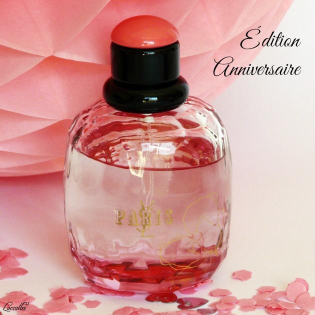 Paris Premieres Roses