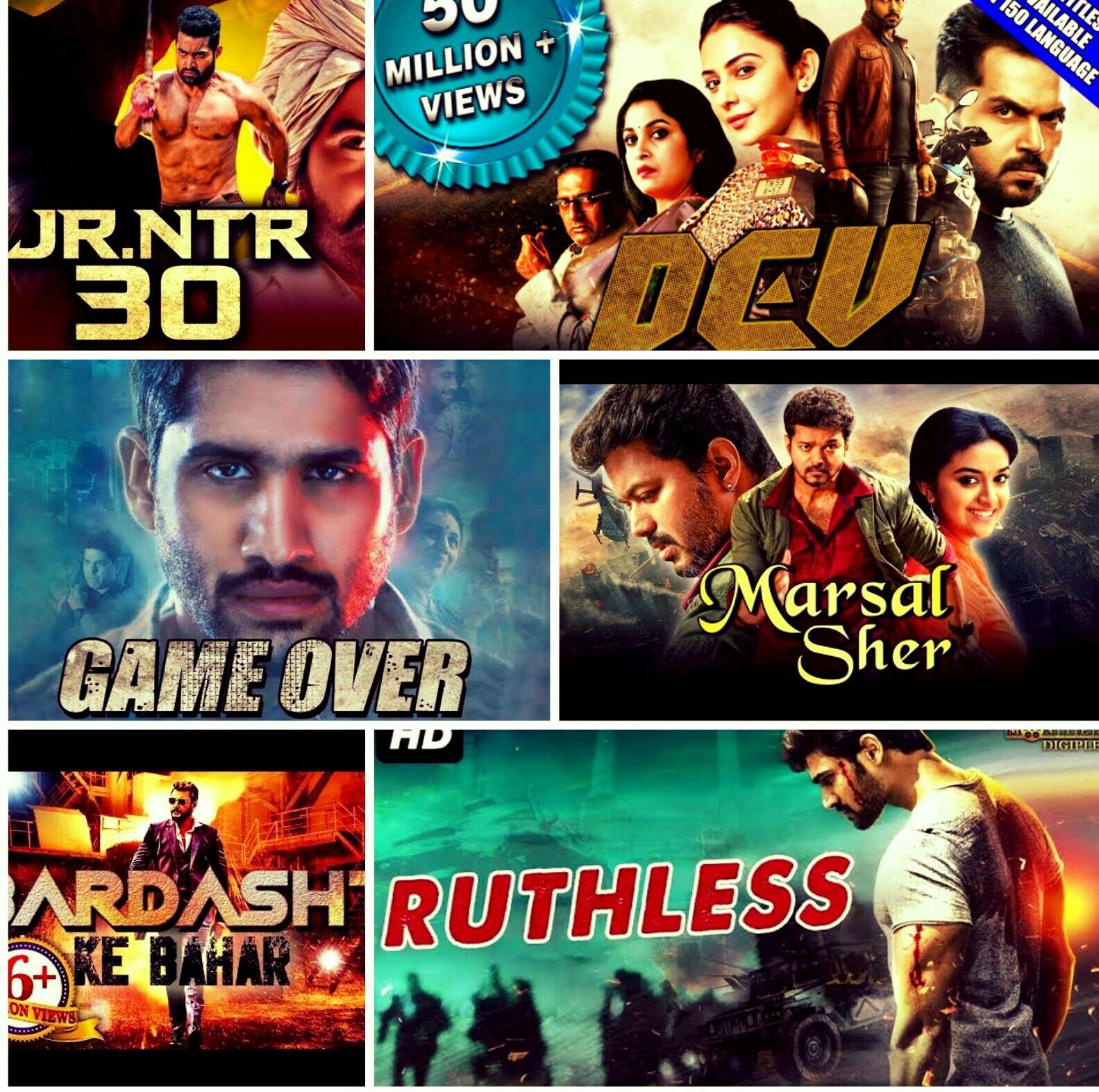 Hindi Sex Movie South Indian
