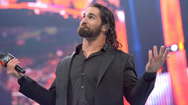 Vince Russo szerint Rollins-szot jobban ki fogják fütyülni mint Reignst!