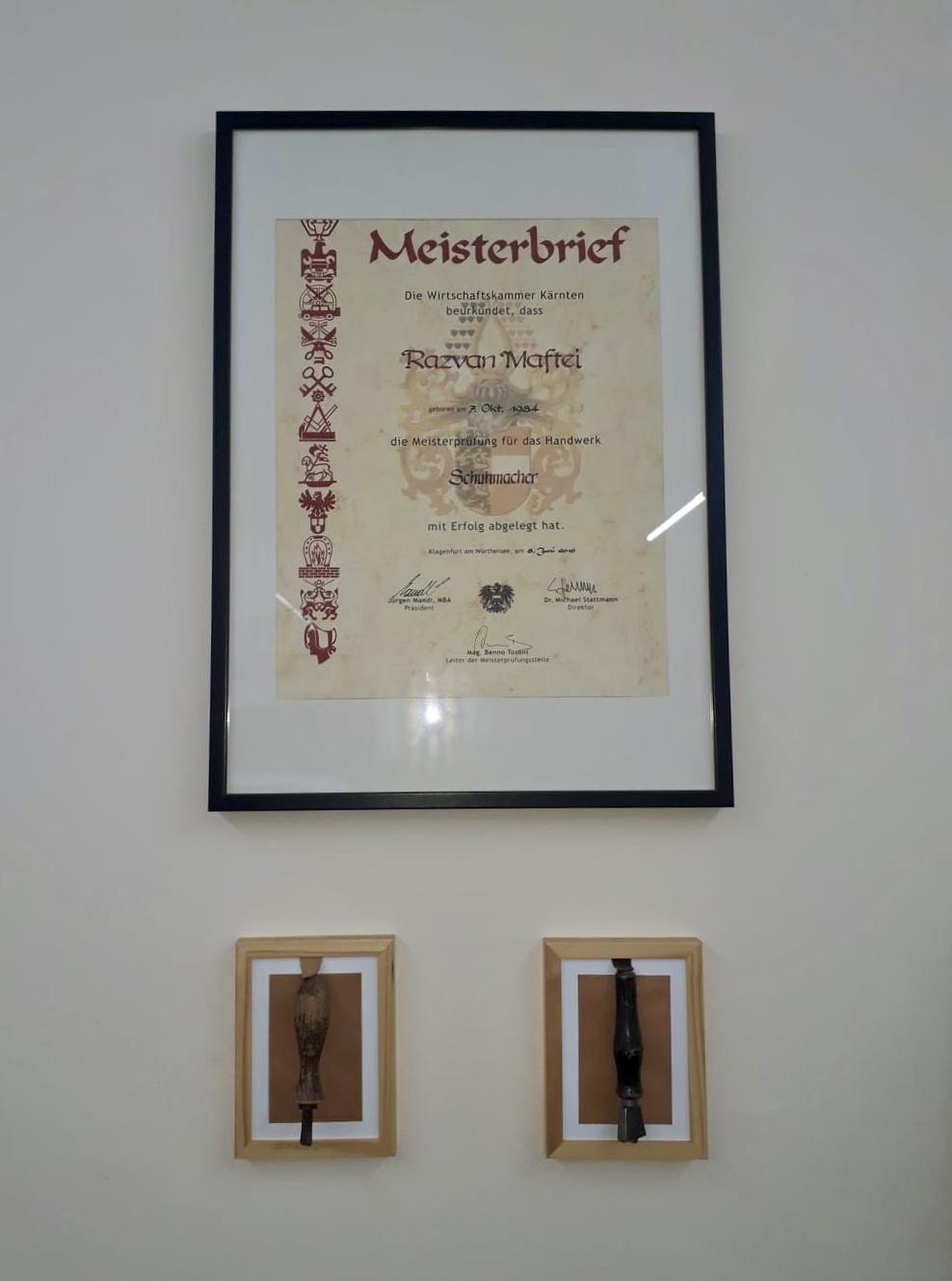 Nachfrage Bekanntschaften Wien-Umgebung - comunidadelectronica.com