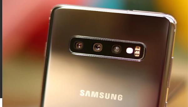 سامسونج تأكد أن هاتفها القادم Galaxy S11 سيأتي بتقنية تصوير الكاميرا فيديو 8K