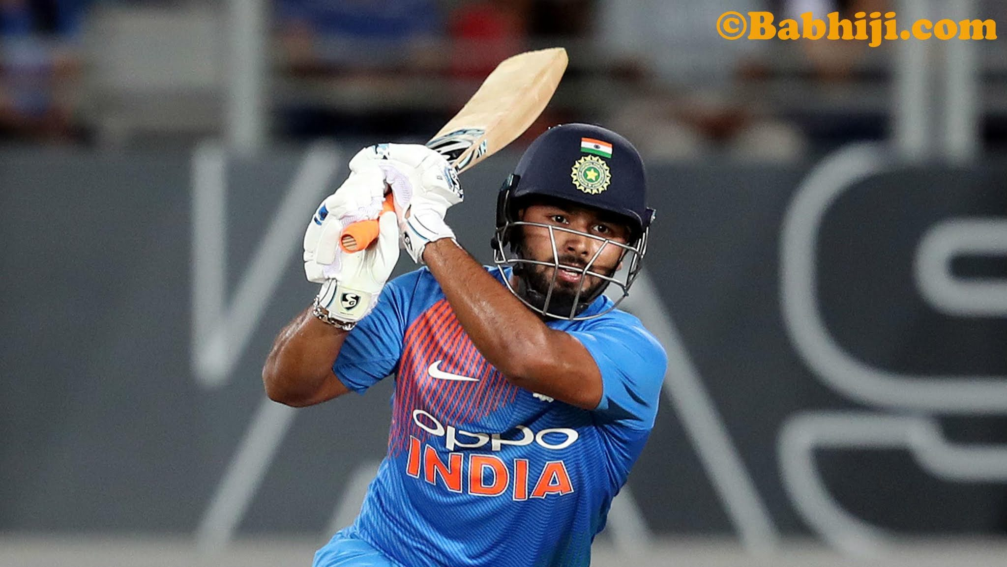 Rishabh%2BPant4 Rishabh Pant Biography, Best innings, Success Story, Age, Height, Weight, History, Personal life, Best Photos, and more 2021.