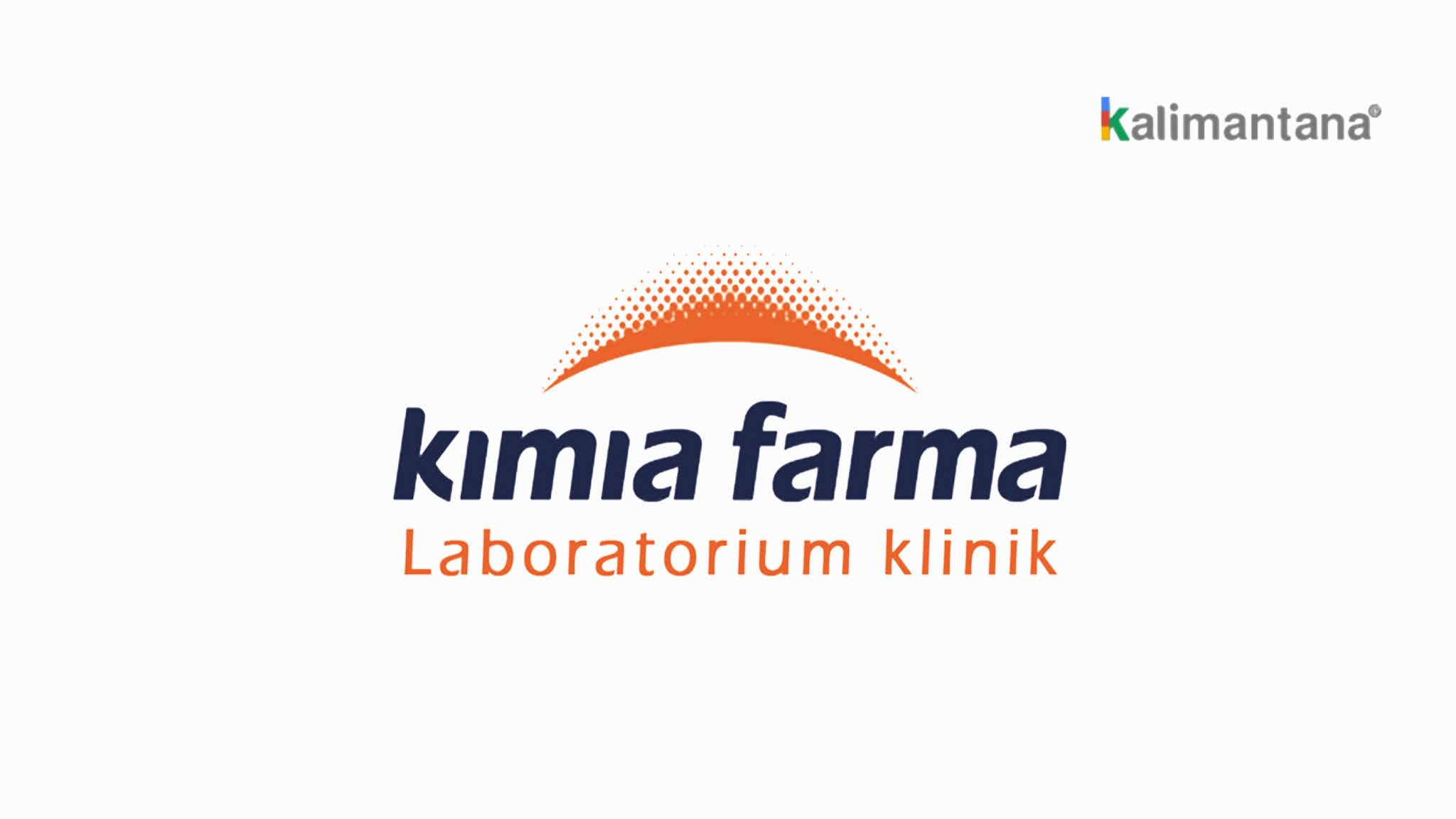 PT Kimia Farma Diagnostika