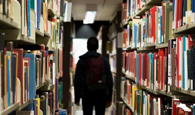 Tertarik Kuliah Jurusan Sistem Informasi