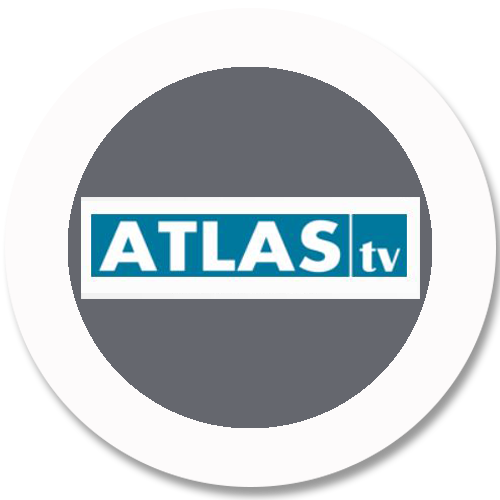 https://atlastv.gr/atlas-web-tv/