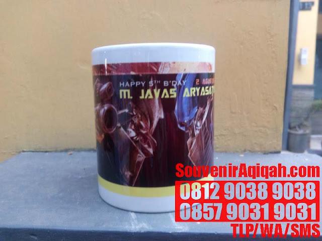 MUG FOTO ONLINE JAKARTA