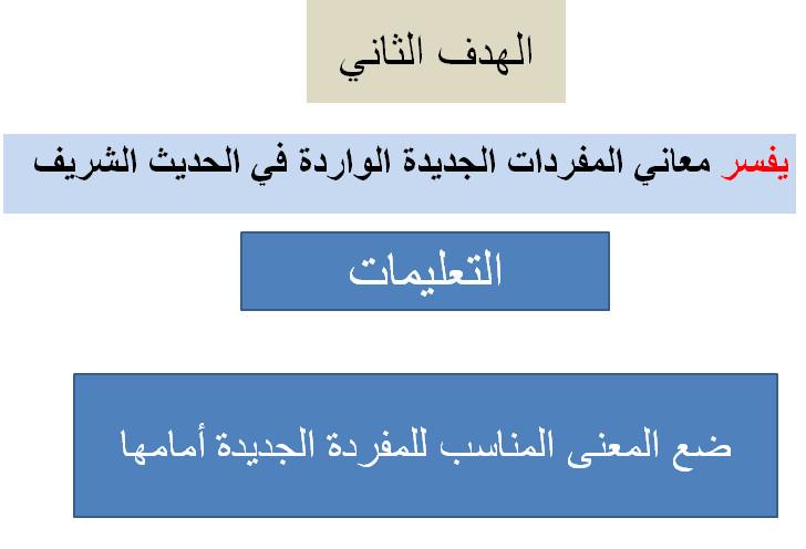 https://sis-moe-gov-ae.arabsschool.net/2018/04/Compassion.html