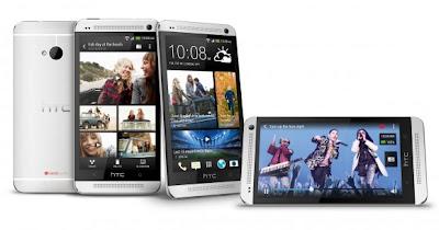 Melihat Canggihnya Kamera Ultrapixel HTC One See the Advanced Camera Ultrapixel HTC One