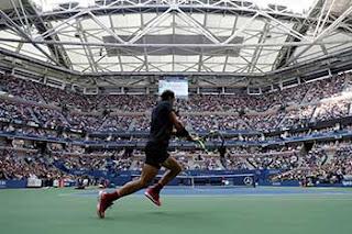 https://1.bp.blogspot.com/-bjwIzvDHZBA/XRfVOBGIsTI/AAAAAAAAHfw/dK_prNrkImQZtgFAfLDcSmG5pn9hPHLLACLcBGAs/s320/Pic_Tennis-_0916.jpg