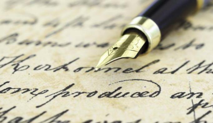 Surat Menyurat Memiliki Kesan Tersendiri Pojok Nyantai
