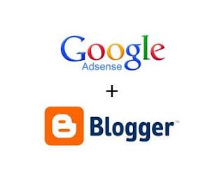 Blogger Yazı Ortasına Adsense Reklam Ekleme